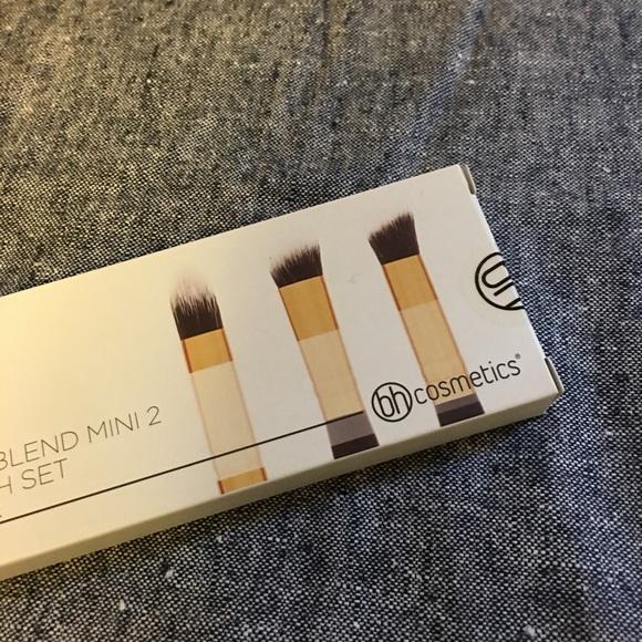 dda60bf630c9 bh Cosmetics Sculpt   Blend Mini 2!